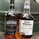 Bourbon Stunner