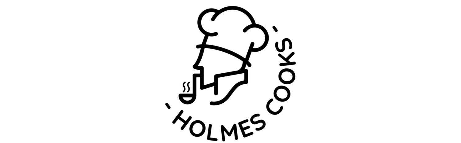 Holmes Cooks